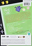 Charlie & Lola 7: This Is Actually My Party [DVD] [Region 1] [US Import] [NTSC]