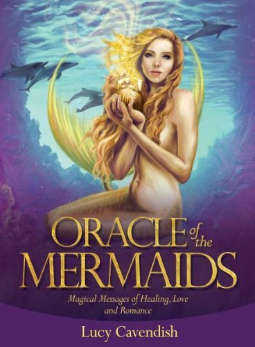 oracle-of-the-mermaids-magical-messages-of-healing-love-romance