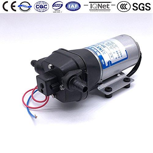 certificado-ce-water-pump-bomba-de-diafragma-dp-35-12-v-cc-bomba-de-agua-de-alta-presion-sistema-de-