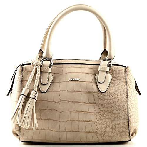 picard-tasche-glad-shell-2425