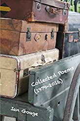 Collected Poems: (1979-2016)