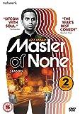 Master Of None: Series One [Edizione: Regno Unito]