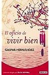 https://libros.plus/el-oficio-de-vivir/