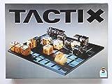 Schmidt Spiele 49043 - Tactix