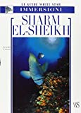 Sharm el Sheikh. Ediz. illustrata