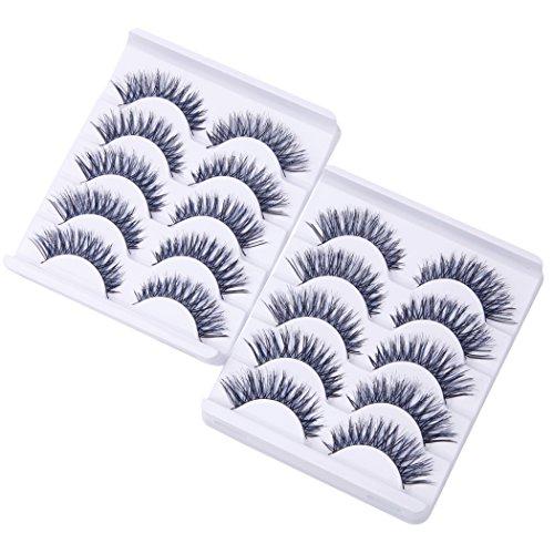 tianqin-wy-10-pairs-natural-look-false-eyelashes-handmade-soft-3d-cross-fashion-fake-eyelashes-blue-