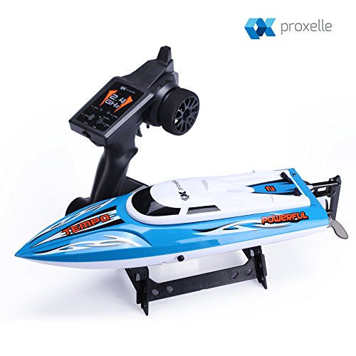 high-speed-remote-control-boat-super-fast-and-easy-to-use-built-in-water-cooling-system-and-auto-saf