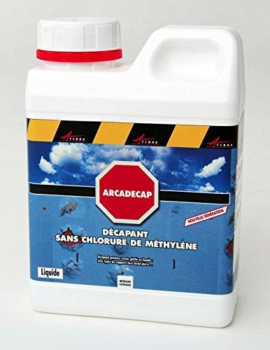 arcadecap-decapant-peinture-vernis-bois-anti-fouling-metal-sans-chlorure-de-methylene-gel-gelifie-1l