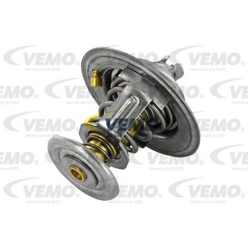 Vemo V70-99-0002 Thermostat, Kühlmittel