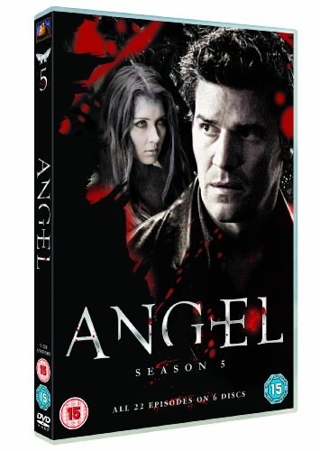 angel-season-5-new-packaging-dvd