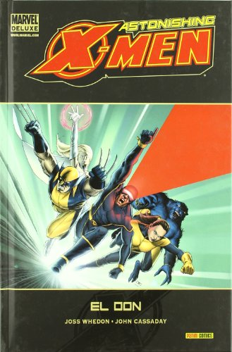 astonishing-x-men-01-el-don-marvel-deluxe
