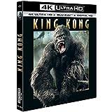 King-Kong 4K