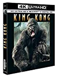 King kong 4k ultra hd