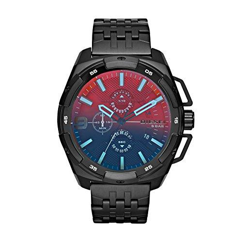 Diesel Herren-Uhren DZ4395