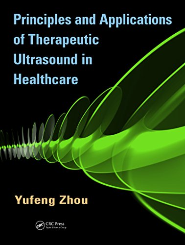 Principles and Applications of Therapeutic Ultrasound in Healthcare (English Edition) Force Transducer