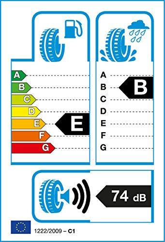 xl-nexen-n8000-235-40-r18-95y-summer-tyre-car-e-c-74