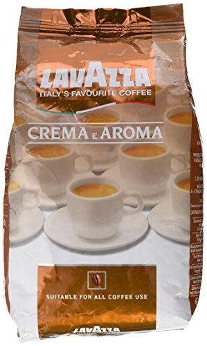 lavazza-crema-e-aroma-cafe-1-kg-coffee-beans-marron
