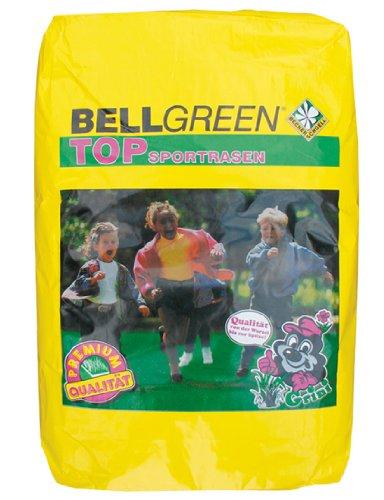 Rasensamen Bell Green Top Sportrasen 2,5kg