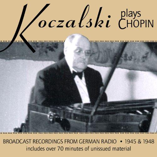koczalski-spielt-chopin
