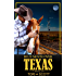 Blue Moon Over Texas (Lone Star Cowboys Book 2)