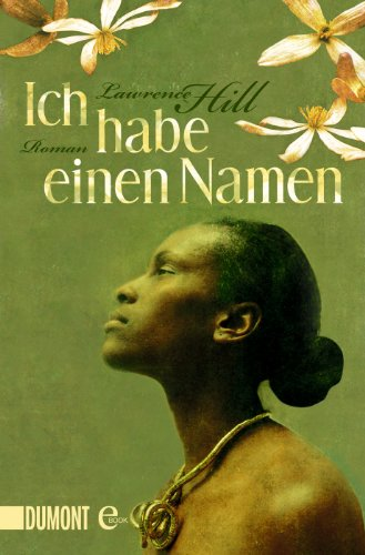 Ich habe einen Namen: Roman (Taschenbücher) (Afrikanische Der Namen Buch)