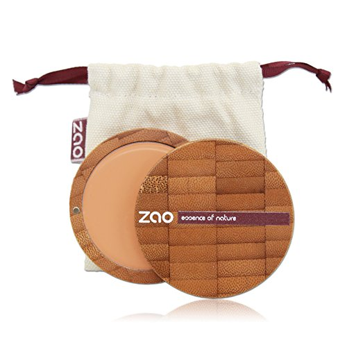zao-organic-makeup-fondotinta-compatto-albicocca-731-027-oz