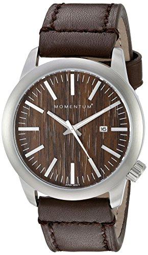 Momentum Unisex-Adult Watch 1M-SP10C2C