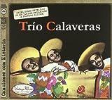 Trio Calaveras Vintage