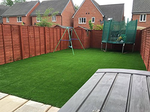 prestige-35mm-pile-height-artificial-grass-choose-from-47-sizes-on-this-listing-cheap-natural-realis