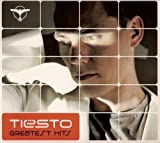Tiesto - Greatest Hits 2 Cd Set