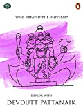 Who Created The Universe? (Penguin Petit)