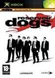 Cheapest Reservoir Dogs on Xbox