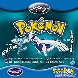Pokemon 2 Pack 1: Lugia & Articuno