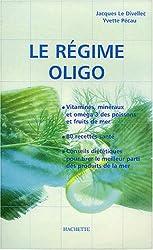 Régime oligo