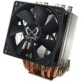 Scythe SCKTN-3000A Katana 3 CPU-Kühler für AMD weiß