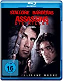 Assassins Die Killer kostenlos online stream