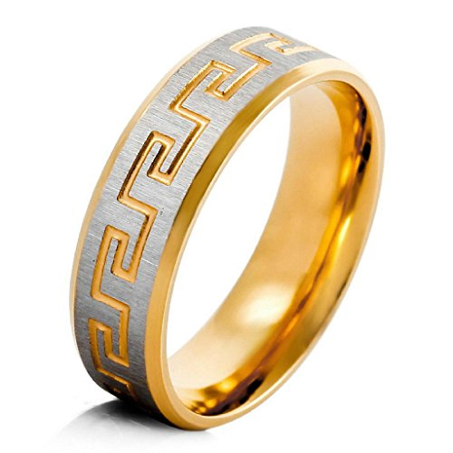 epinkifashion-jewelry-mens-stainless-steel-rings-band-gold-silver-greek-vintage-wedding-size-r-1-2