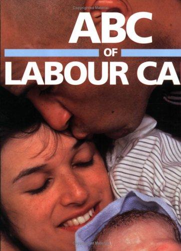 ABC of Labour Care (ABC S.) -