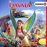 Bayala-das Hörspiel Zum Kinofilm -
