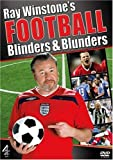 Ray Winstone's Football Blinders and Blunders [UK Import]