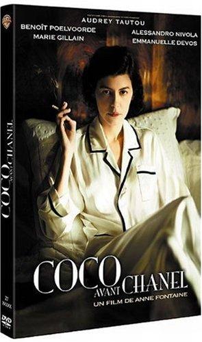 "<a href=""/node/5390"">Coco avant chanel</a>"