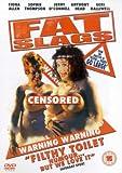 Fat Slags [DVD] [2004]