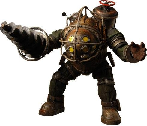 Bioshock-Big-Daddy-Ultra-Deluxe-Fig