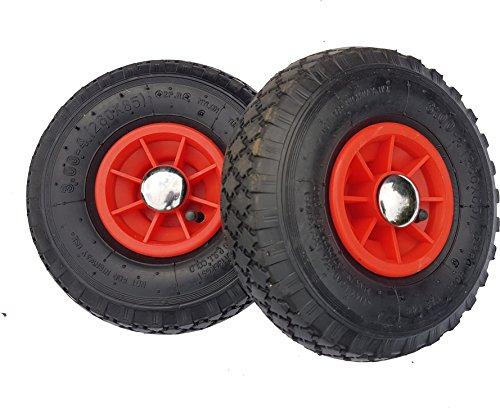 2-x-frosal-luftrad-mit-radbefestigung-ersatzrad-fur-bollerwagen-260x85-mm-300-4-rad-fur-sackkarre-bo