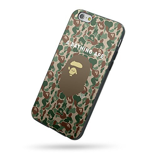 bape-a-bathing-ape-amry-texture-for-iphone-case-and-samsung-case-iphone-5-5s-black