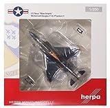 Herpa 556378 US Navy