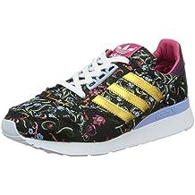 adidas zx 500 amazon