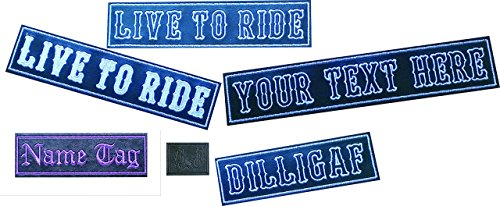 faux-leather-1-line-custom-personalised-biker-embroidered-patch