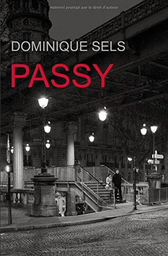 passy