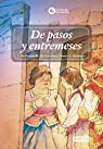 De pasos y entremeses par De Cervantes